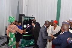 Nigeria National Quality Award 2017 (NQIP Nigeria) Tags: nigeria national quality award 2017 eu european europeanunionnigeria nqip nqi abuja wwwninqaorg ninqa ninqaward17