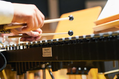 Stadtmusik-Seekirchen-Konzert-Mehrzweckhalle-_DSC7037-by-FOTO-FLAUSEN