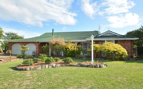 36 Dalwood Road, Branxton NSW