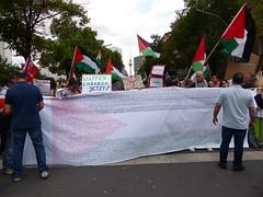 P1290219 (pekuas) Tags: pekuasgmxde peterasmussen gaza palästina israel