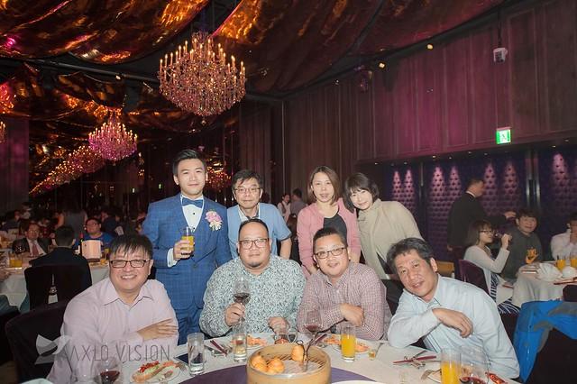 WeddingDay 20170204_208