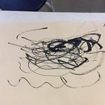 "Peinture aveugle <a style=""margin-left:10px; font-size:0.8em;"" href=""http://www.flickr.com/photos/30723037@N05/33898170706/"" target=""_blank"">@flickr</a>"
