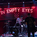20170409 - For the heartless Vol. 3 - 0773 - In Empty Eyes