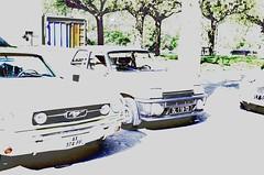 0020 RETRO CAR MEETING 2017 MARS (OLIVERNEYOL) Tags: 2017 retro car meeting argvs avril automobile voiture vehicule gordini val saone gene génération turbo v6 sport biturbo safrane r5 r21 r25 turbo1 turbo2 gta quadra fin national rassemblement ain 01 ans 8 oliverneyol voitures sportives collection montmerles sur neige gt a510 sportive ancienne mytique exception véhicule vin chaud abr caravelle cabriolet estafette montceaux01 r25v6turbo r21turbo r12 r1132 r16 r18turbo r5alpineturbo r5turbo r5gtturbo r8 r8gargvs r8s verte a110 worldcars