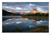 Sunrise at Oxbow Bend (John Cothron) Tags: 3stopsoftedgegraduatedneutraldensityfilter 5dmarkii 5d2 5dii 5dmkii americanwest canonef50mmf14usm canoneos5dmkii cothronphotography georgiaphotographer grandteton grandtetonnationalpark interiorwest johncothron lee90gs leefiltersystem mountainstates mountainwest mtmoran mtstjohn northwest oxbowbend snakeriver thewest us usa usaphotography unitedstatesofamerica westernregion wyoming clouds cloudyweather creek flowing freshwater landscape longexposure morninglight mountain nature outdoor outside portfolio protected reflection river scenic sky stream summer sunrise travel water img03268110919492018 ©johncothron2011 sunriseatoxbowbend