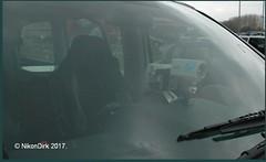 Dutch Police ANPR. (NikonDirk) Tags: zhz vito traffic students dispatch meldkamer verkeer politie police nikondirk netherlands nederland mercedes hulpverlening holland dutch cops cop benz zuid foto 66stkv commercial vehicle inspection safety anpr 29nzpl