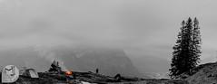 Landschaften_032.jpg (greiner_max) Tags: setting rightsjulian landscape mj photography switzerland mjphotographytrip object mountains places mettmenalp berge destinations fotographie genre landschaft landschaften objekt ort ortschaften photographie scene schweiz umgebung glarussüd glarus ch