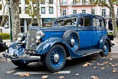 Plymouth (JOAO DE BARROS) Tags: barros joão car vehicle plymouth vintage