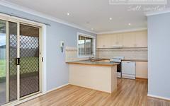 18 Yentoo Drive, Glenfield Park NSW