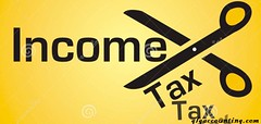 Income Tax Preparation (Income Tax Preparation Chicago) Tags: income tax preparation chicago returns