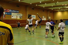 """2017-04-08.-.H1.Ottenheim_0004 • <a style=""""font-size:0.8em;"""" href=""""http://www.flickr.com/photos/153737210@N03/34036715196/"""" target=""""_blank"""">View on Flickr</a>"""