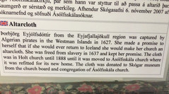 Iceland-90 (madorville) Tags: folkmuseum iceland safn skogar