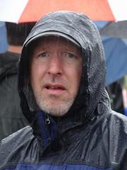 TWH25842 (huebner family photos) Tags: sony hx100v 2017 washington dc protests demonstrations marchforscience earthday