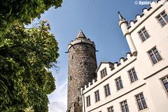 #14 (agapajak) Tags: germany bautzen sachsen saxony trip travel explore wanderlust architecture deutschland beautiful landscape