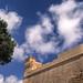 Castello Zammitello / Mgarr / Gozo