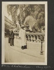 Image (2665) (nick-prince) Tags: elsiesalbum1 cheltenham