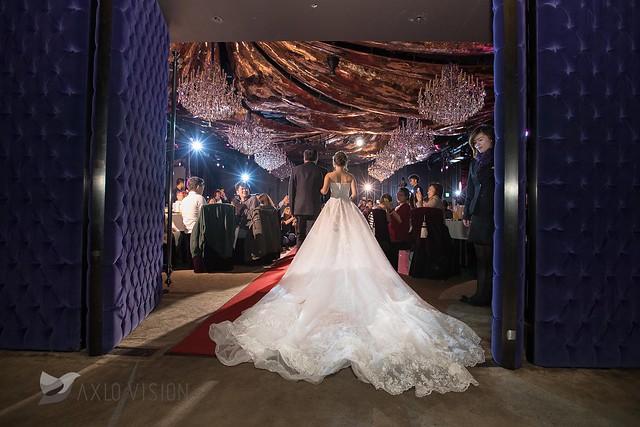 WeddingDay 20170204_187