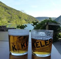 Eugi, Navarre, Espagne (Marie-Hélène Cingal) Tags: espagne españa spain navarre navarra eugi twins keler