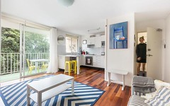 5/57-67 Cook Road, Centennial Park NSW