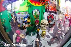 20170423_09434801-Edit.jpg (Les_Stockton) Tags: frenchquarter neworleans vacation louisiana unitedstates us