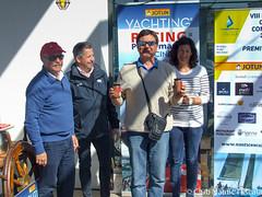 Club Nàutic L'Escala - Puerto deportivo Costa Brava-65 (nauticescala) Tags: comodor creuer crucero costabrava navegar regata regatas