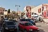 Manger Street in Bethlehem (JERRY TAHA PHOTOGRAPHY) Tags: israel palestina bethlehem manger mangerstreet city ישראל فلسطين بيت لحم kfc cocacola travel