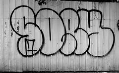 graffiti and streetart in bangkok (wojofoto) Tags: graffiti streetart bangkok thailand wojofoto wolfgangjosten sory