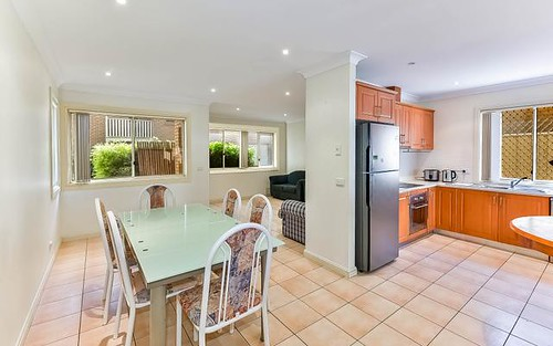7/13-15 Atchison Road, Macquarie Fields NSW