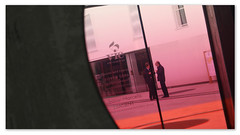 """Lucent"" by Sabine Marcelis | 5vie Art + Design (SanelaBajric) Tags: milanodesignweek milandesignweek fuorisalone fuorisalone2017 interni design"