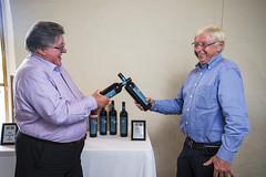 2017 Barossa Wine Chapters Auction (Barossa Wine) Tags: barossa barossadirt barossagrapewineassociation barossavalley barossavintagefestival barossawinechaptersauction barossawineschool barossawine southaustralia australia australian wine