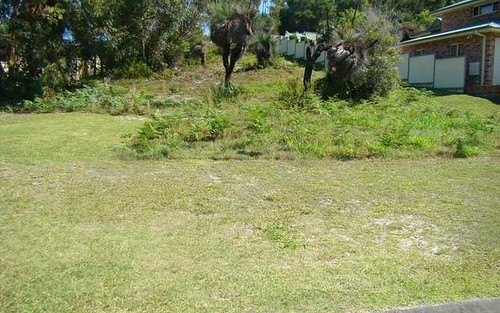 Lot 73 Prince Of Wales Drive, Dunbogan NSW 2443
