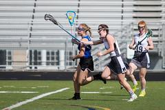 Vs Owatonna (kaiakegleysportsmom) Tags: 2017 minneapolishslacrosse2017 varsity07 varsity19 warriors girlpower lacrosse minneapolis varsity vsowatonna girls