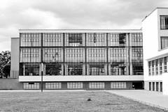 DSC_5605 (stadt + land) Tags: stadt dessau dessauröslau sachsen anhalt bilder sachseanhalt fotos sehenswürdigkeiten stadtportrait bundesland deutschland