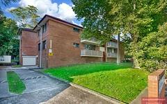 12/20 Harold Street, Parramatta NSW