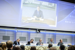 12132y7612 (FAO News) Tags: europe italy council rome