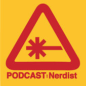The Nerdist - Chris Hardwick (adsdevel) Tags: about all am april basically because blog but chris com comedy date don famous friends fun genre have hope how if internet is it just like lot m matt me more occasionally podcast rage ray release reviews s section someone stuff sure t talking than that things this tv two us usually we will with works you your
