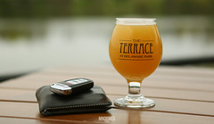 Pint at The Terrace (_mndgmes) Tags: pint beer ipa craft craftbeer india pale ale brews brewery goblet glassware outdoors parks delaware park olmstead audi wallet pocket essentials buffalo ny patio summer spring warm lake pond hoytlake hoyt city downtown landmark casino localbeer local canon5dmarkiii 5dmarkiii 2470mm bokeh sunny day daylight natural light saturday afternoons weekends drinking drinks social glass terrace