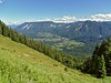 Bad Reichenhall (Michael Keyl) Tags: mountains berge alpen alps bayern bavaria inzell bayerischealpen outdoor hiking wandern