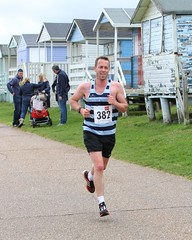 FNK_9455 (Graham Ó Síodhacháin) Tags: whitstable10k 2017 whitstable race runners running run athletics canterburyharriers 10k