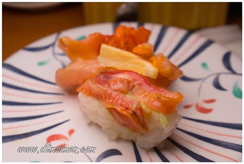 Himawari Sushi21.jpg