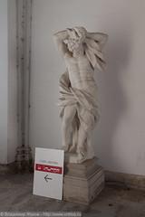2011-08-22-151731.jpg (orktos) Tags: wien austria sterreich belvedere aut