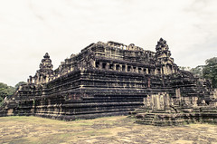 Cambodia-5542 (Daemarius) Tags: travel holiday architecture photography ancient cambodia angkorwat temples reap angkor wat siam bayon siamreap wondersoftheworld