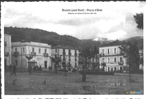 Lamezia Terme - Nicastro - 013_L