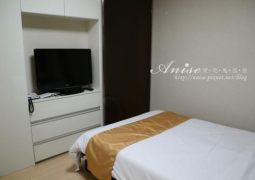 金色森林公寓酒店021.jpg