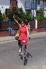 IMG_0104 (gdanskcyclechic) Tags: bike bicycle gdansk rower streetwaves siedlce cyclechic gdańśk gdanskcyclechic gdańskcyclechic