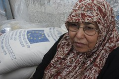 Six decades of conflict and instability (EU Civil Protection and Humanitarian Aid) Tags: palestine refugee echo gaza europeancommission unrwa foodassistance refugeesgazapalestinefoodassistanceeuropeancommissionechounrwarefugee