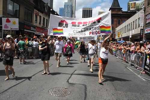 Pride Parade 2012 (35)