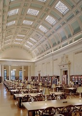 Widener Library, Harvard University, Cambridge, MA (Iris Speed Reading) Tags: world latinamerica southamerica beautiful us amazing cool asia europe top library libraries united most states coolest inspiring speedreading