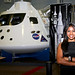 Priyanka Cholleti Aerospace - NASA Visit June 19 201320130619_0492edit