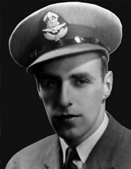 "Wing Commander David S. Jacobs DFC (KIA) • <a style=""font-size:0.8em;"" href=""http://www.flickr.com/photos/96869572@N02/9097741738/"" target=""_blank"">View on Flickr</a>"